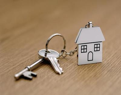 New-Homeowner-Refinance-and-Mortgage-Protection